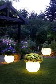 ideas for lighting. Tips For Garden Lighting Ideas Light Games