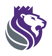 Sacramento Kings Logo PNG Transparent & SVG Vector - Freebie Supply