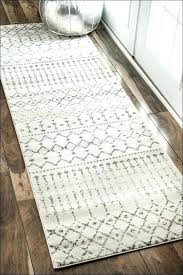 kitchen mats and rugs large kitchen rugs full size of kitchen rugs cushioned kitchen rugs bathroom