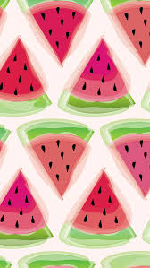 watermelon wallpaper iphone. Unique Wallpaper Watermelon Wallpaper To Iphone T