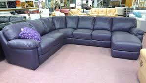leather office couch. Navy Blue Leather Couch | Best Sofas Ideas Office