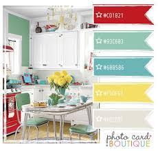 Best 25+ Yellow country kitchens ideas on Pinterest | Blue yellow kitchens, Yellow  kitchens and Yellow kitchen designs