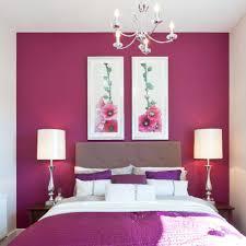 Purple Color In Bedroom Baby Nursery Pretty Purple Color Wall Master Bedroom Designs