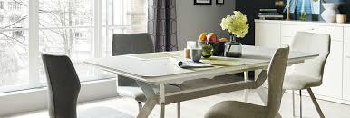 Esszimmer Möbel Und Einrichtungsideen Bei Möbel Kraft