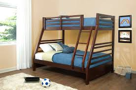 Hillsdale Furniture Recalls Children s Bunk Beds Due to Fall