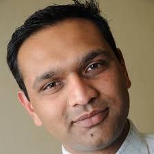 Pranav Patel (MCIOB) (@yaksheshp) | Twitter