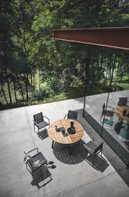 gloster outdoor furniture. Gloster Outdoor Furniture New 141 Best Innovations [patio Furniture] Images On Pinterest