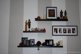 Living Room Bookshelf Decorating Mantel And Bookshelf Decorating Tips Living Room Dining Pictures