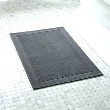 decorative bathroom rugs decorative bath rugs full size of bathroom bathroom bath mat sets plush bath