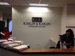 corporate office lobby. Attorney Office Lobby Signs Orange County Corporate