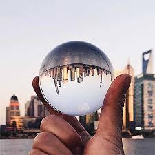 <b>150 мм</b> 1 шт. заказ кольцо с кристаллом в виде бриллианта для ...