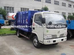 nissan ud truck wiring diagram wiring diagrams and schematics clarion radio wiring diagram hino