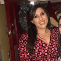 Kelley Daly - Community Nurse Manager - Home Instead | LinkedIn