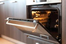 Convection Oven Conventional Oven Misterweekender Co