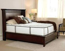 and foster latex mattress qualified stearns reviews n0066428 stearns and foster82 foster