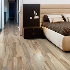 check out this flooring from arizona tile savannah honey for the rectified wood look porcelain tile