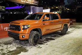 2016 Toyota Tundra Gas Mileage   2017 - 2018 Best Car Reviews ...