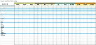 Excel Sales Tracking Template Together With Excel Workout Tracker