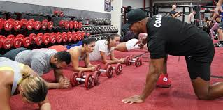 about us gym fitness ufc gym