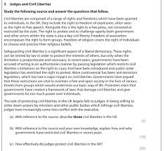 the judiciary civil liberties ashbourne college government screen shot 2017 01 30 at 5 42 46 pm png