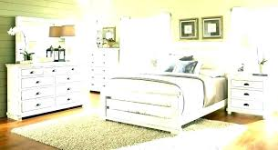 White Master Bedroom Furniture Sets Ideas With Wicker Cheap Exciting ...