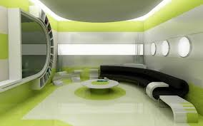 Interior Design Living Room Color Scheme 20 Gorgeous Green Living Room Interior Decorating Ideas Chloeelan