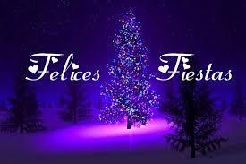 Resultado de imagen para tarjetas animadas de navidad