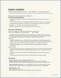 8×10 Resume Paper