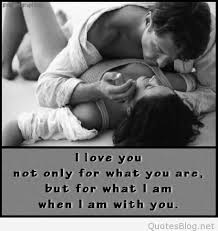 Love Romance Quotes New Romantic Love Quotes And Poems