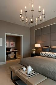 master bedroom feature wall: master bedroom feature wall ideas bedroom transitional with