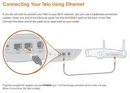 ooma telo air alternative setup ooma telo support Telephone Wall Jack Wiring Diagram Ooma Wiring Diagram #17