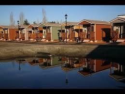tiny house communities. Exellent House TinyHouse Communities These Look Promising  In Tiny House Communities E