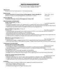 Write My Resume. Write My Resume \u2013 Noxdefense. Write My Resume ...