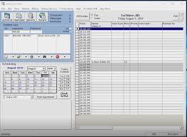 Amazing Charts Cloud Amazing Charts Ehr Electronic Medical Records Emr Software