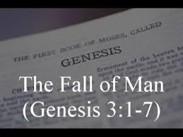 Image result for genesis 3