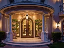 luxury front doorsFront Doors Stupendous Luxury Home Front Door Luxury Home Front