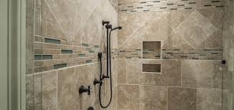 Bathroom Remodeling Service Custom Decorating Ideas