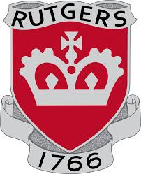Welcome to Rutgers Army ROTC | Army ROTC