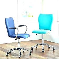 fun office chairs. fun desk chairs amazing best ideas on office within