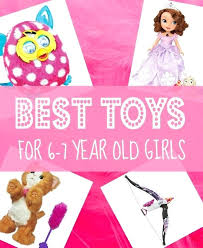 6 year old gift ideas birthday present for boy best gifts six s 3 2017 yr