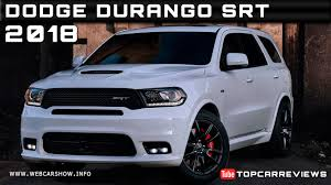 2018 dodge 6 7 specs.  specs 2018 dodge durango srt review rendered price specs release date intended dodge 6 7 specs n