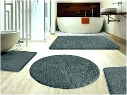 gray bathroom rug black bathroom rug set black and gray bathroom rugs amusing bathroom rug ideas gray bathroom rug