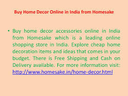 Small Picture Cheap Home Decor Accessories Online Clearance Home Decor Download