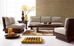 Choosing Living Room Furniture Decor Custom Decorating Design