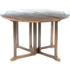 picnic table plans pdf folding table plans collapsible folding picnic table plans free free round picnic table plans pdf octagon picnic table plans pdf