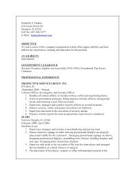 Quality Control Resume Examples Sarahepps Com