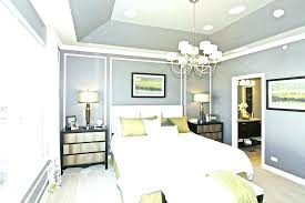 tray ceiling ideas master bedroom with luxury deep angled e82 ceiling