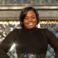 Crystal Sims - Program Director - T.E.A.- Teach. Empower. Achieve   LinkedIn