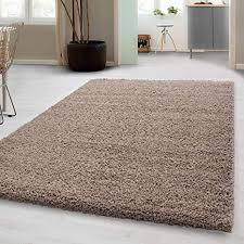 small extra large size thick modern plain non shed soft gy rugs carpets rectangle