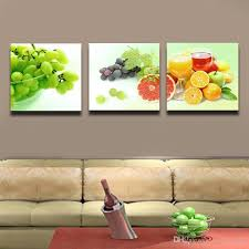 2018 fruit canvas print painting modern canvas wall art for wall decor home decoration artwork 6 from ax2516387 26 14 dhgate com